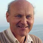 David Ciussi